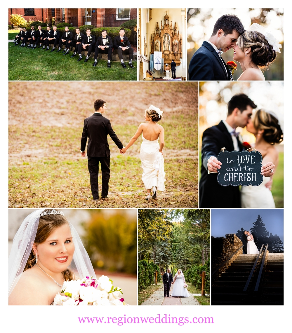 northwest-indiana-wedding-photography-collage10.jpg