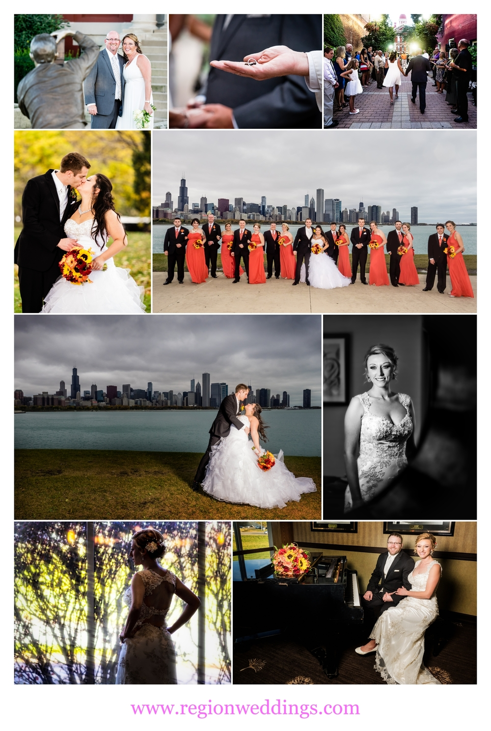 northwest-indiana-wedding-photography-collage11.jpg
