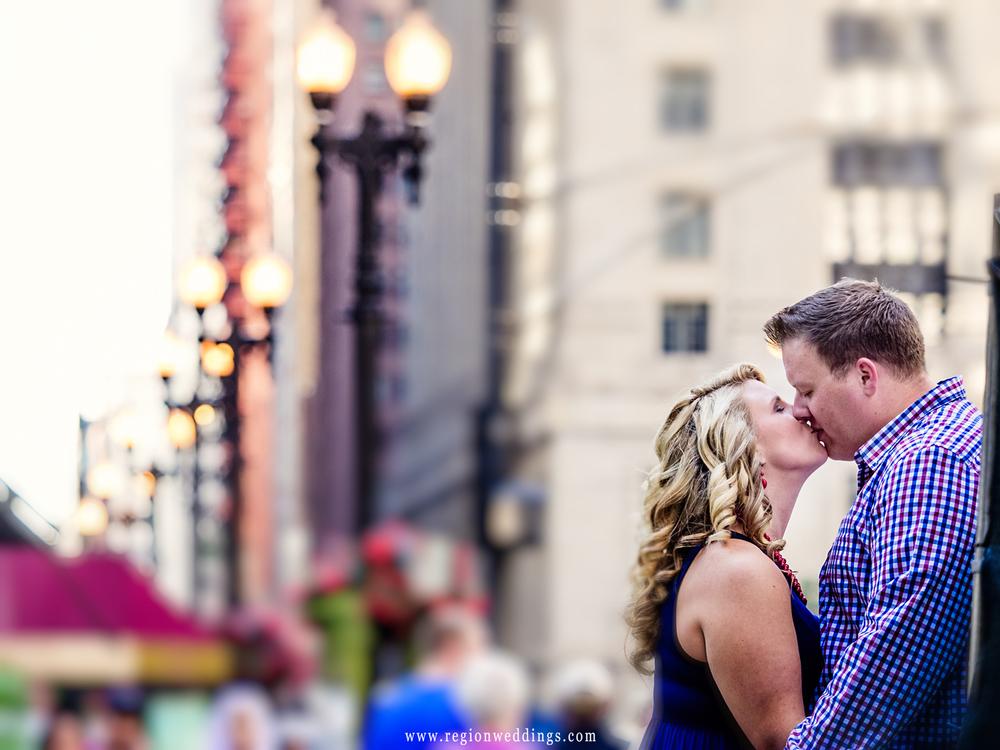 chicago-street-engagement-photo.jpg