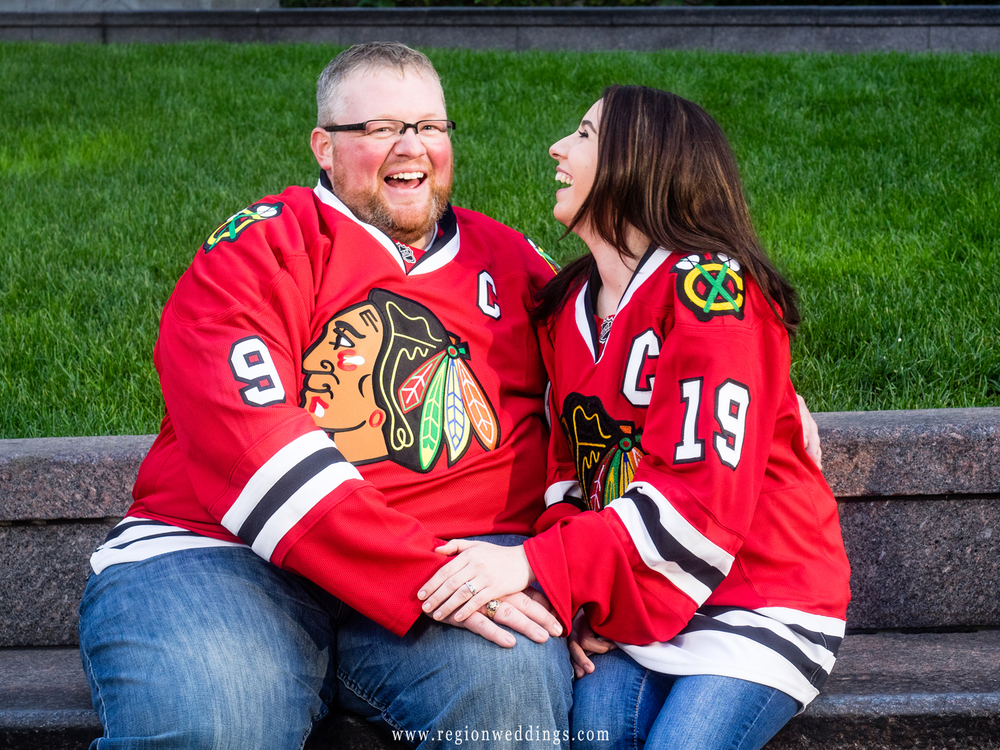 chicago-blackhawks-jersey-engagement-photo.jpg
