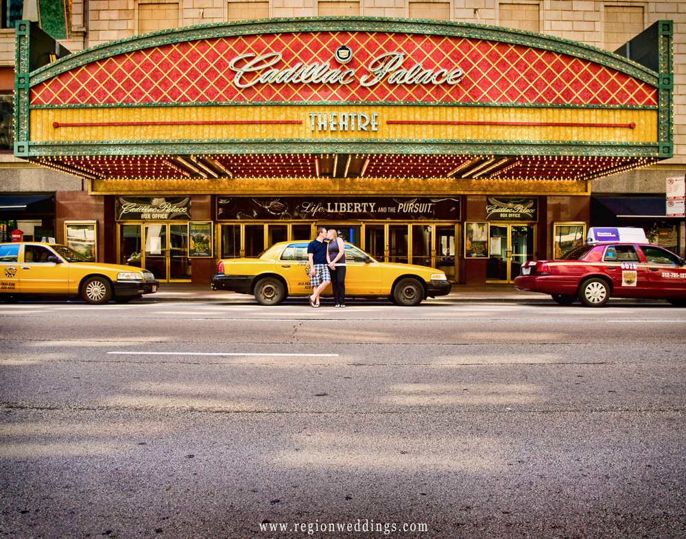 cadillac-theater-engagement-photo.jpg