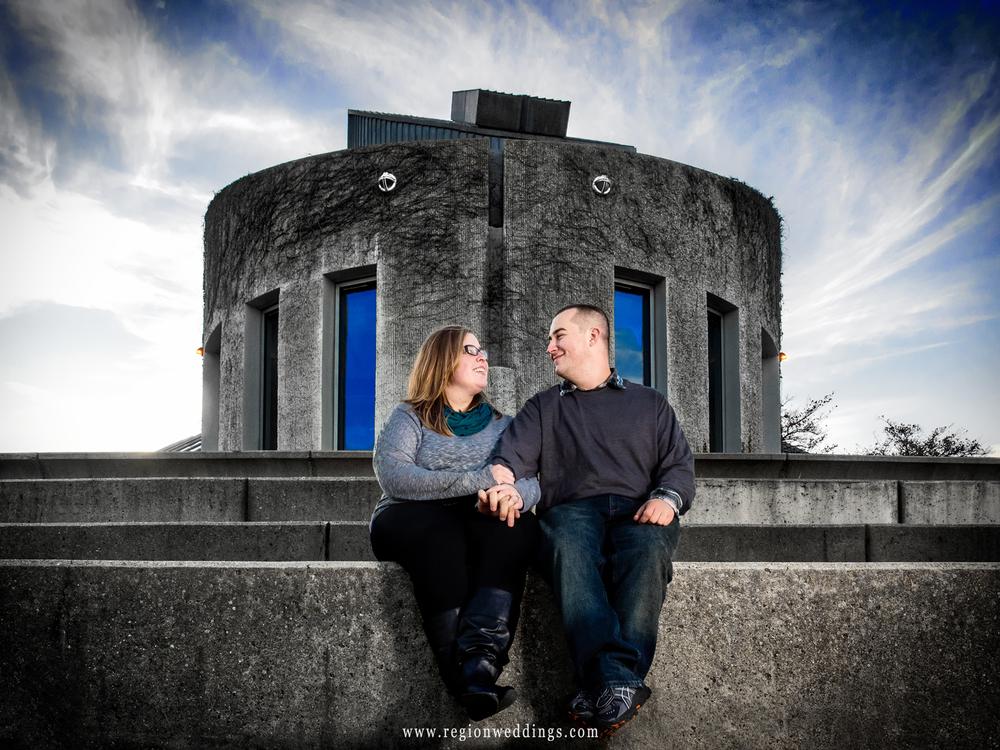 adler-planetarium-engagement-photo.jpg