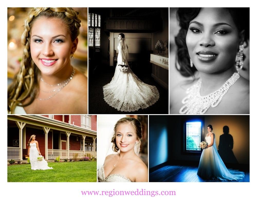 northwest-indiana-bridal-show-collage2016.jpg
