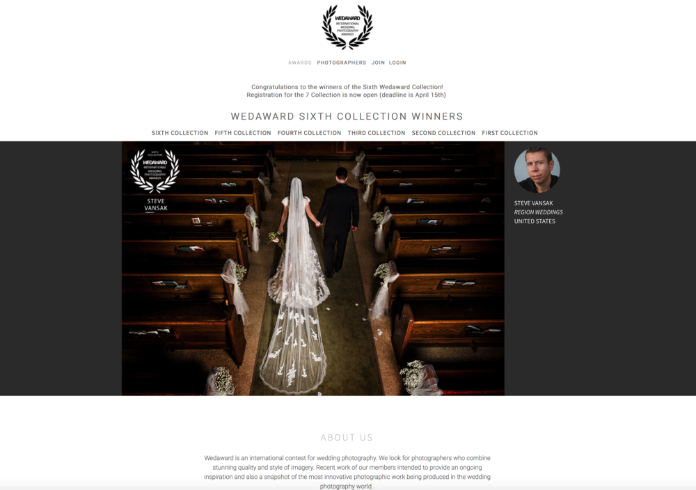 international-award-winning-wedding-photo.jpg
