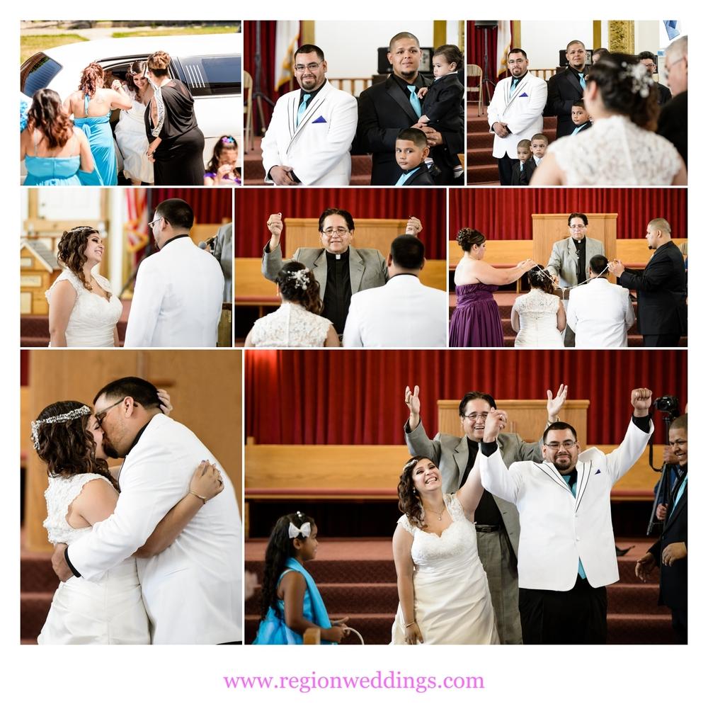 spanish-church-wedding-ceremony.jpg