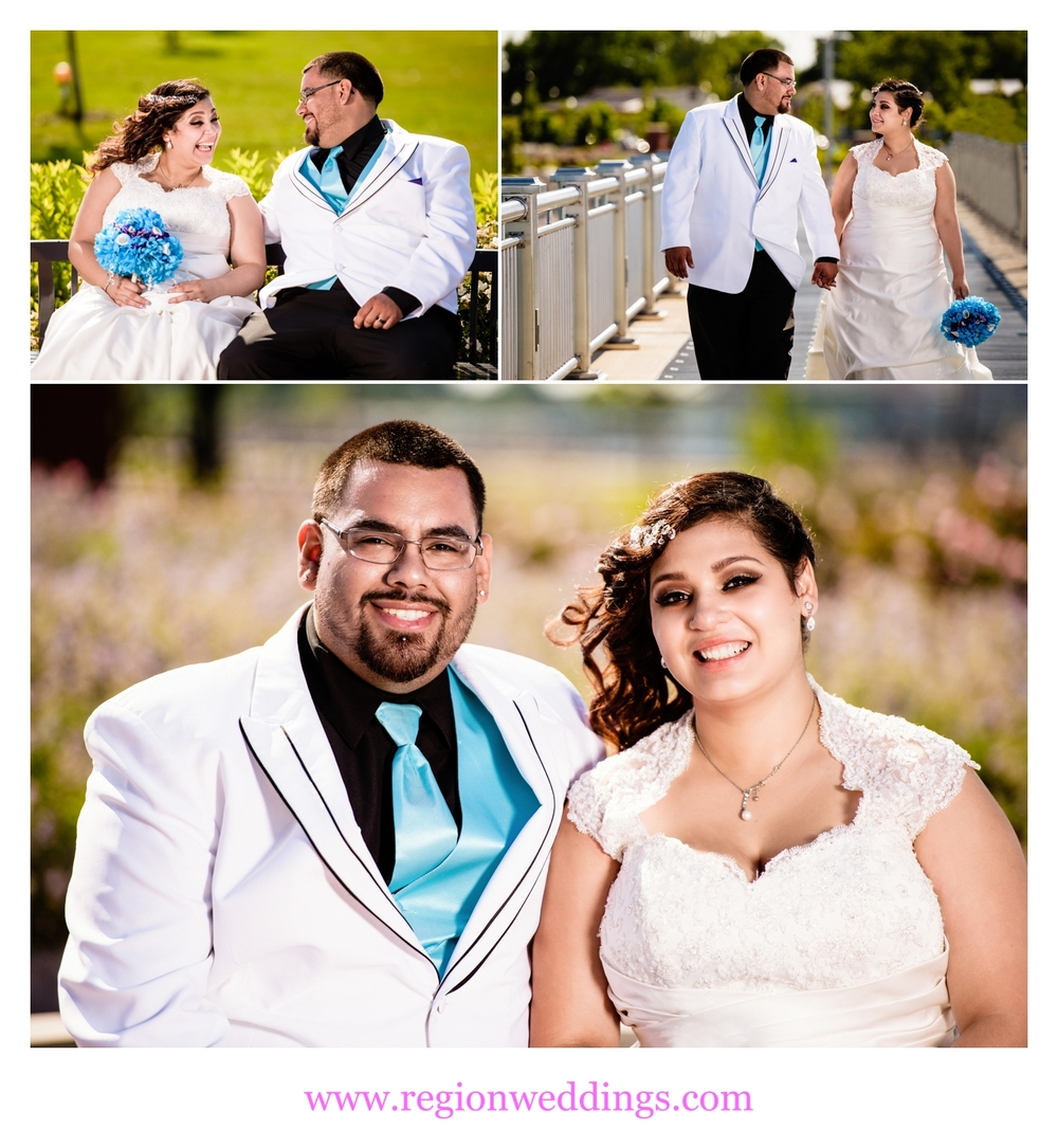 whiting-lakefront-park-wedding-photo-collage.jpg