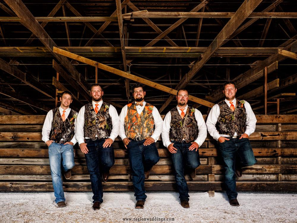groomsmen-lake-country-fairgrounds.jpg