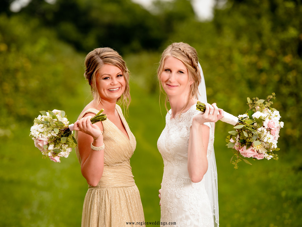 celebrating-bride-bridesmaid.jpg
