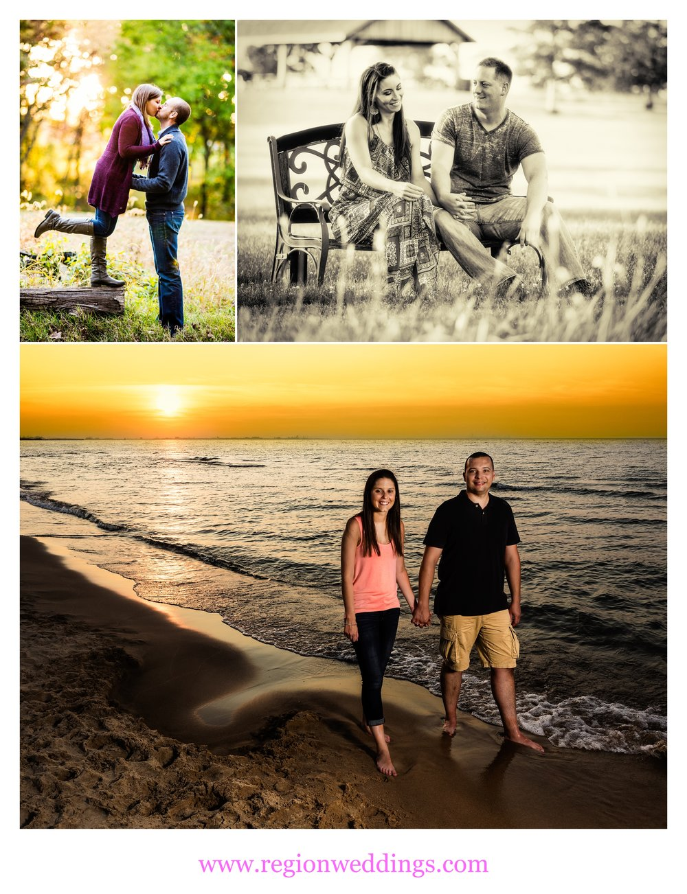 northwest-indiana-engagement-photo-collage.jpg