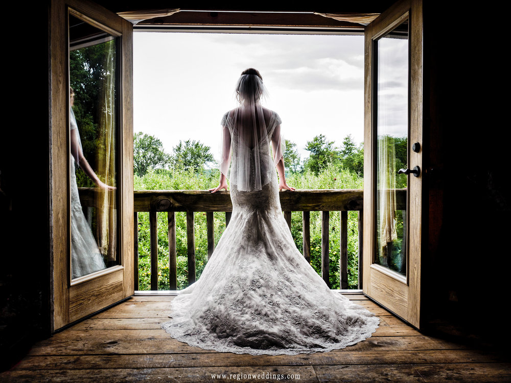 bride-orchard-balcony.jpg