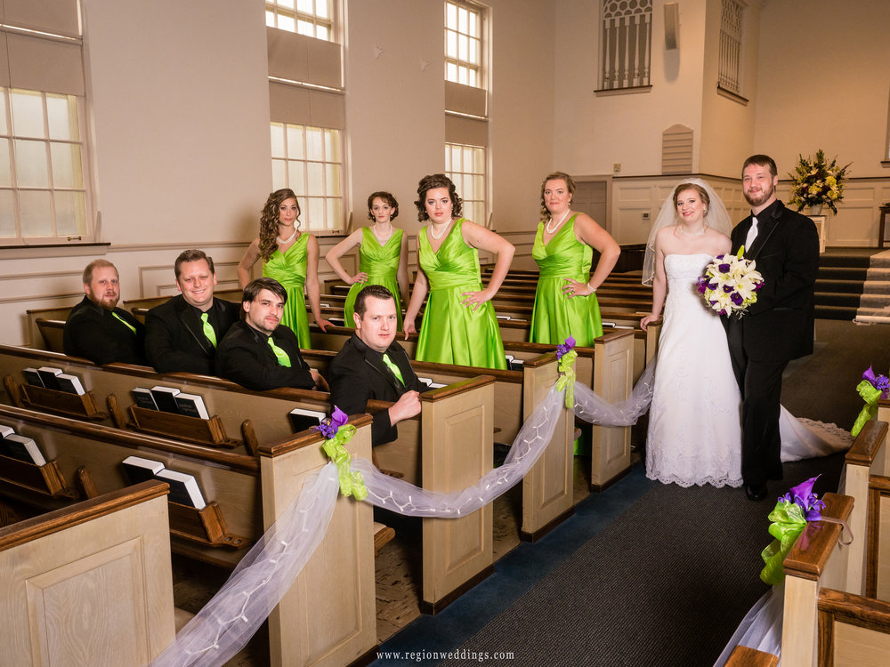 wedding-party-church-pews.jpg