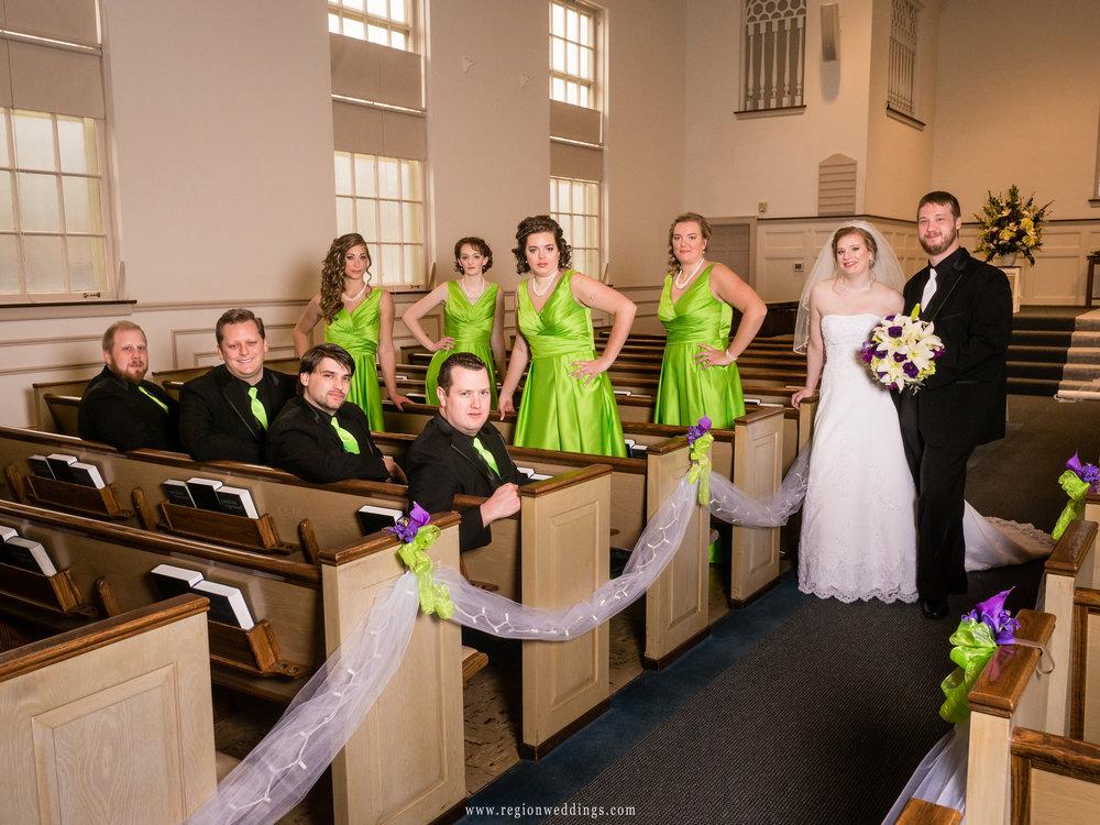 wedding-party-church-pews.jpg