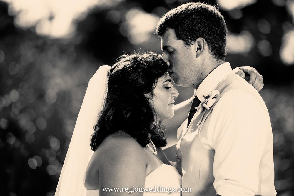regionweddings-northwest-indiana-chicago-wedding-photo0068.jpg
