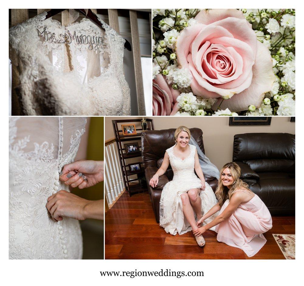 bridal-prep-bride-maid-of-honor.jpg
