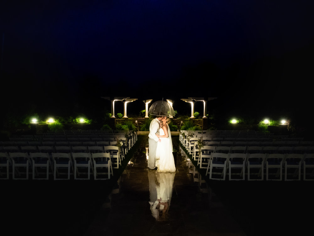 the-pavilion-at-sandy-pines-wedding-venue-photo0009.jpg