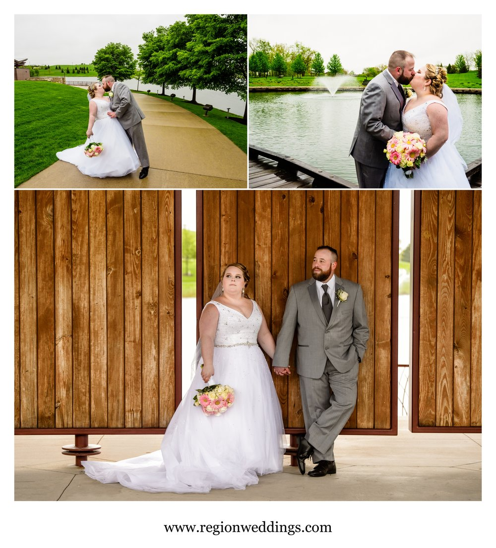 rain-centennial-park-wedding-photos.jpg