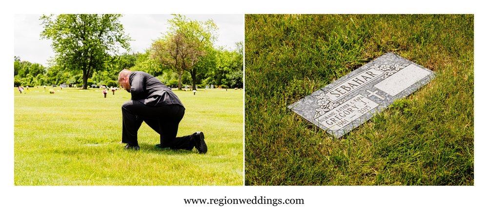 cemetery-groom.jpg