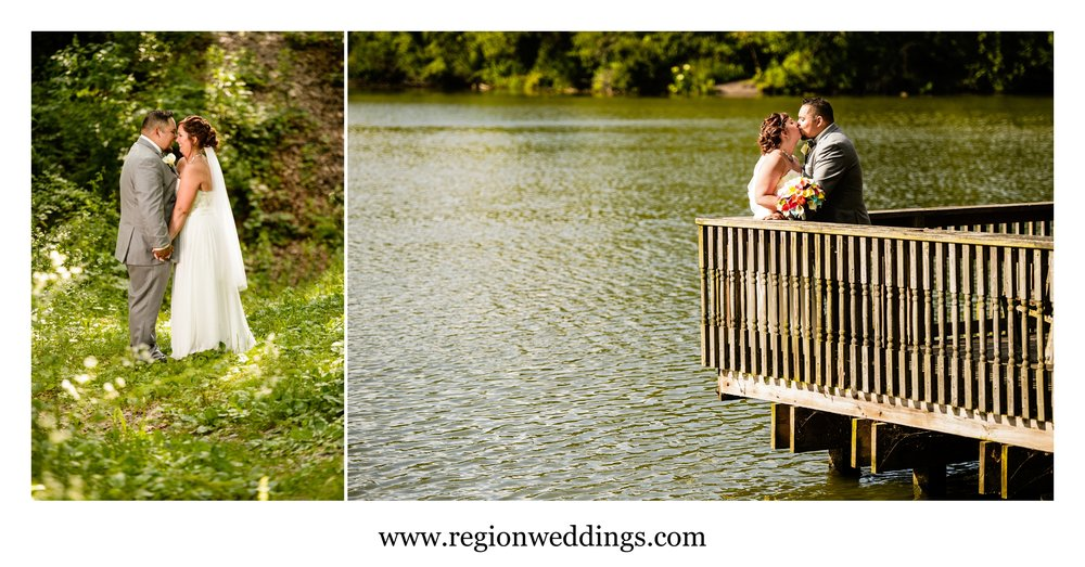 wooded-park-wedding-photos.jpg