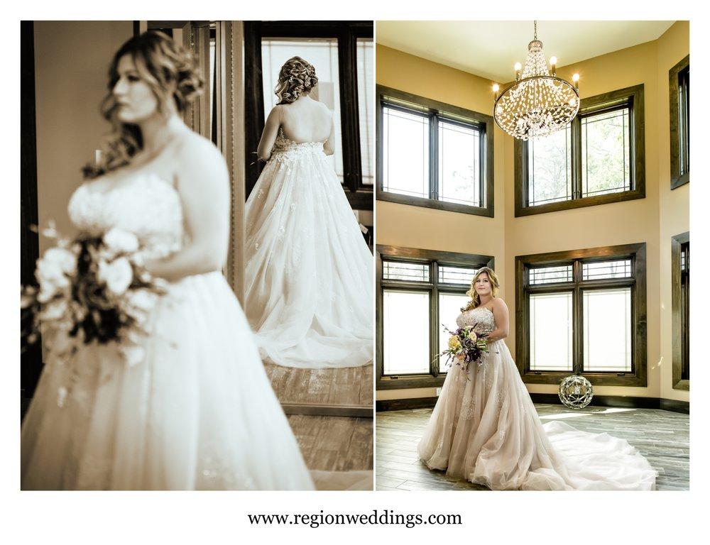 bride-wedding-dress-bridal-house-sandy-pines-pavilion.jpg