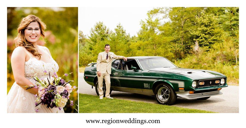bride-groom-pavilion-at-sandy-pines.jpg