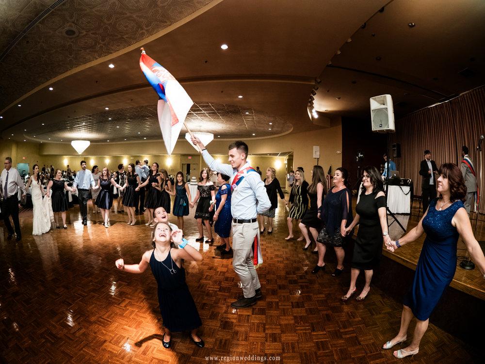 sebian-social-center-wedding-dancing.jpg