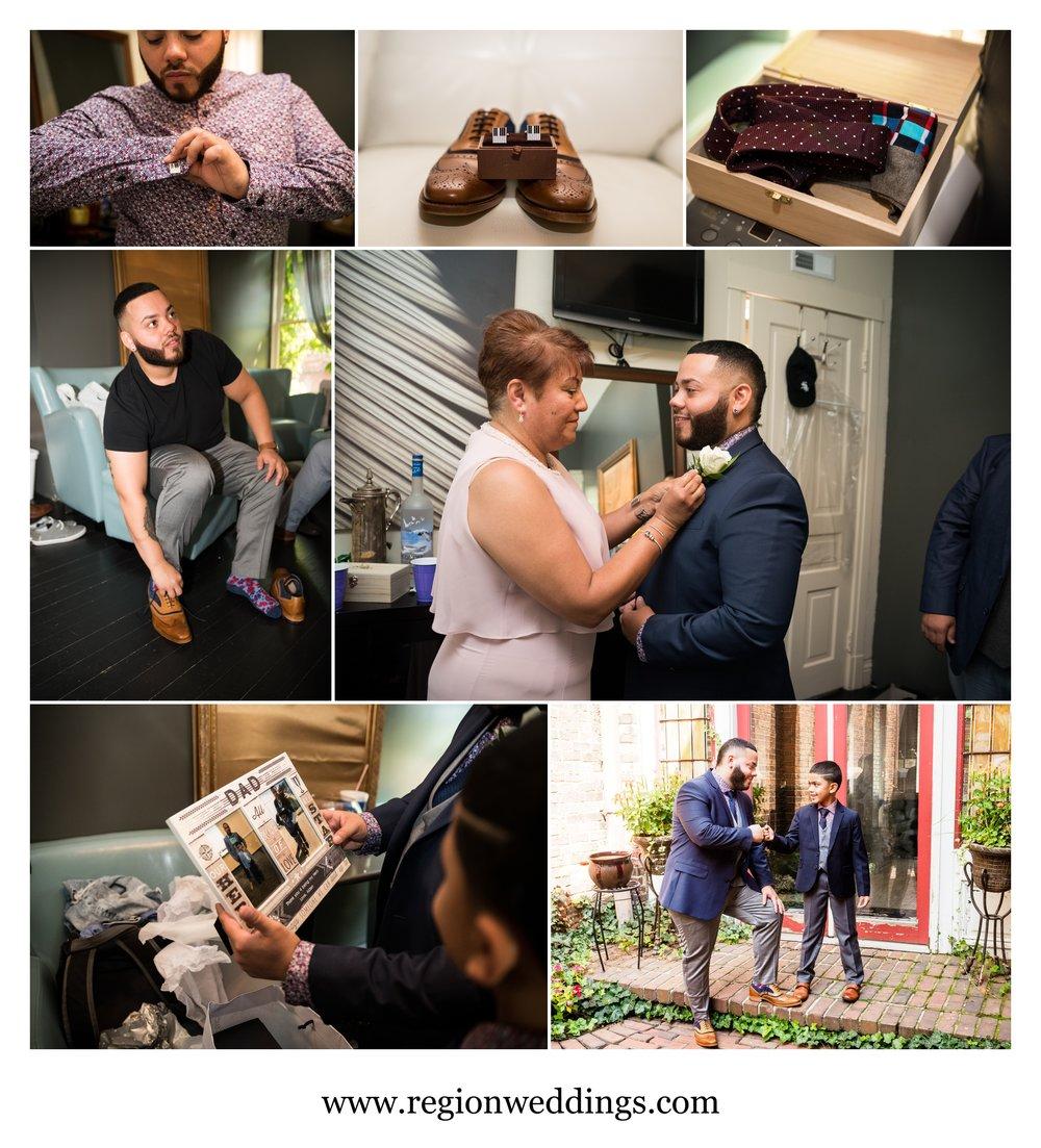 groom-prep-Uptown-Center.jpg