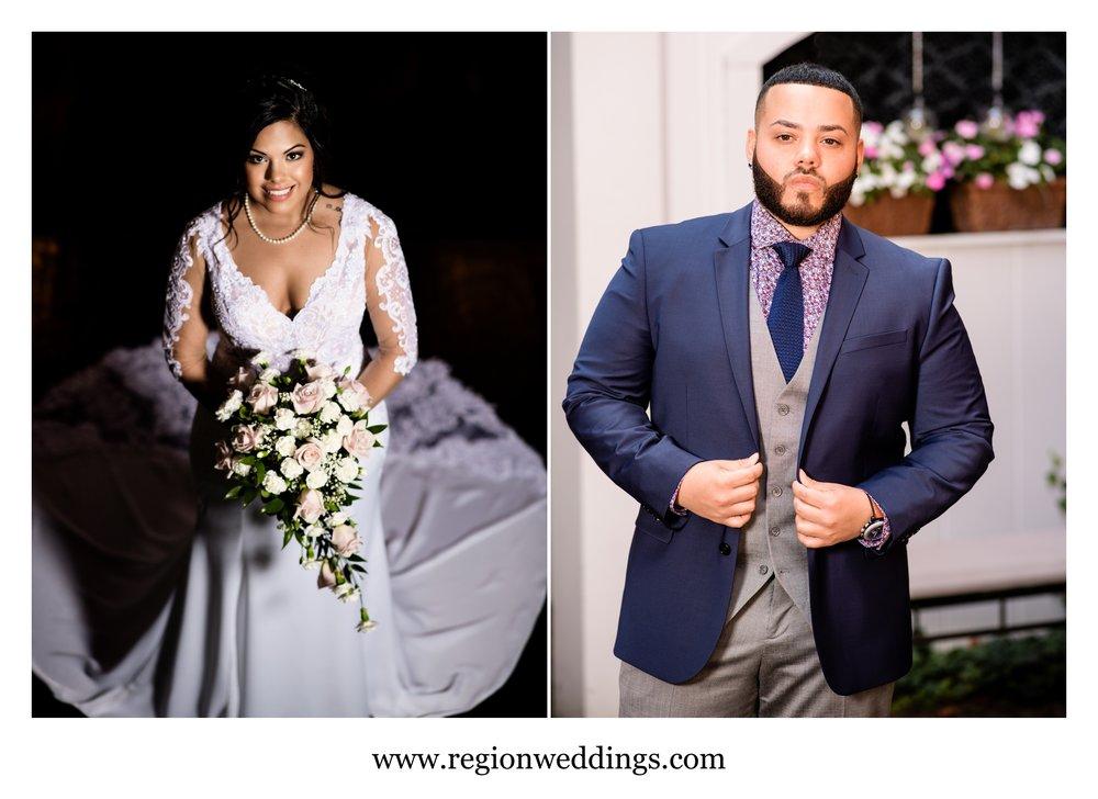 bride-groom-portrait-Uptown-Center.jpg