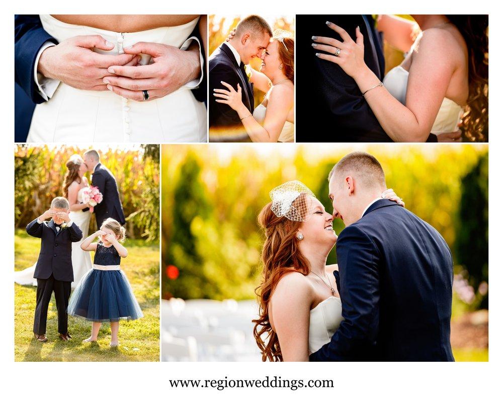 portraits-bride-groom-Meadow-Springs-Manor.jpg
