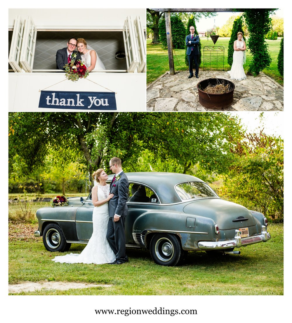 bride-groom-indiana-wedding-portraits.jpg