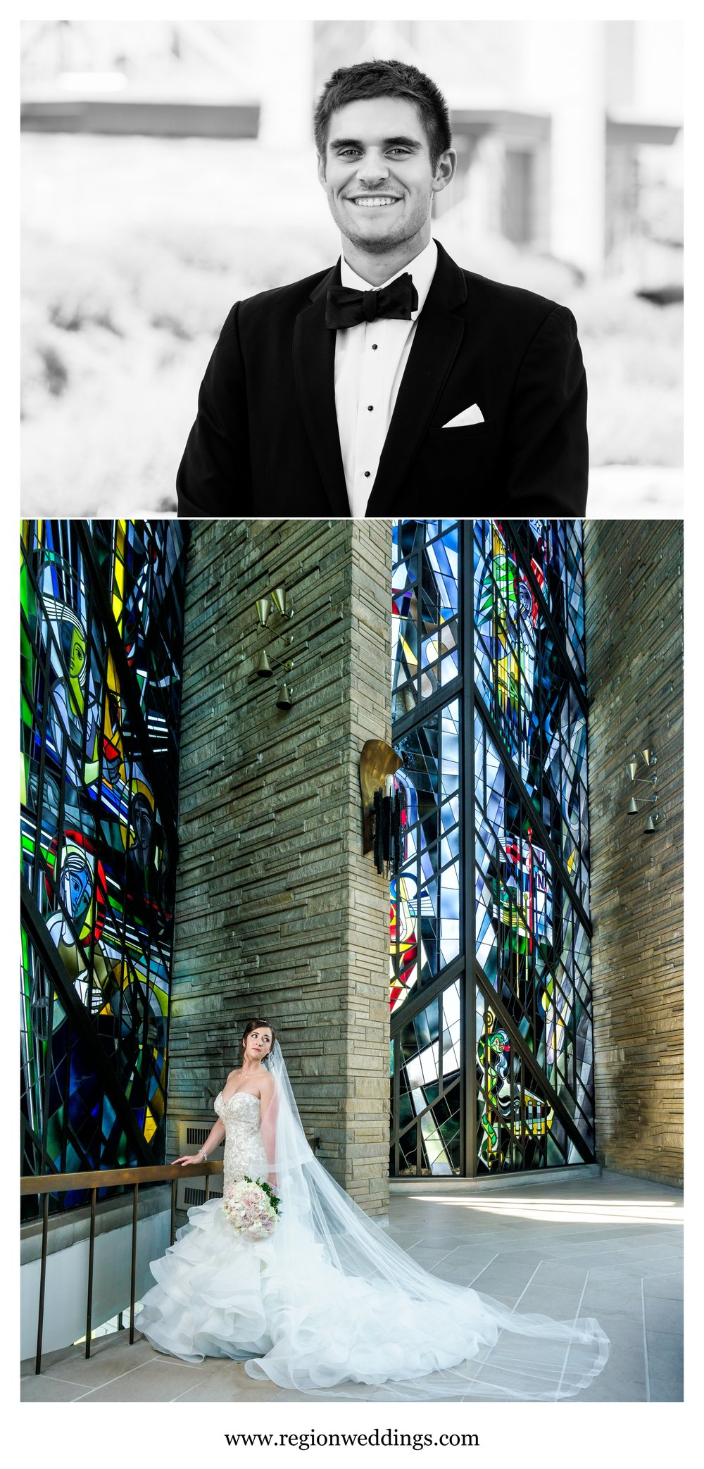 bride-groom-portrait-collage.jpg