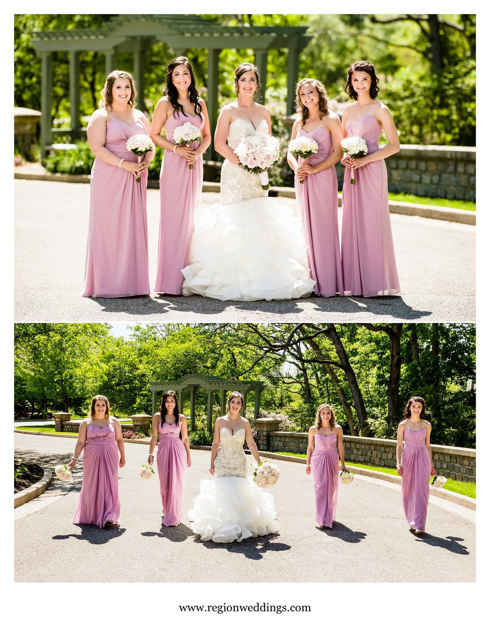 bridesmaids-Aberdeen-fountain.jpg