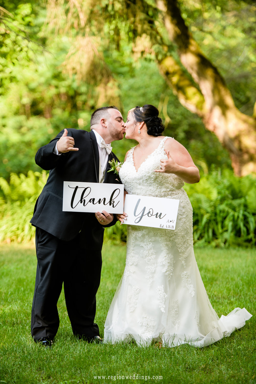 thank-you-photo-bride-groom.jpg