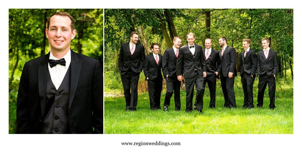 groomsmen-saint-paul-catholic-church.jpg