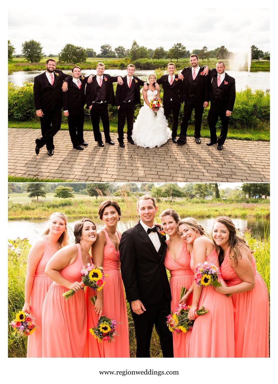 bride-groomsmen-Coffee-Creek.jpg