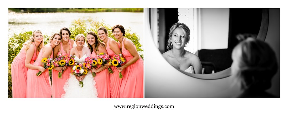 bridesmaids-The-Allure-On-The-Lake.jpg