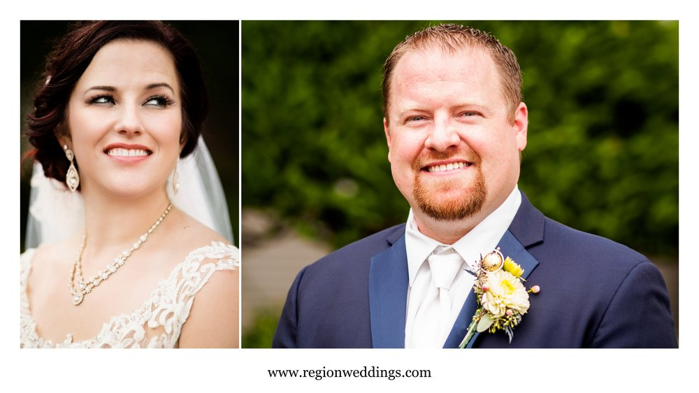 bride-groom-Griffith-Indiana.jpg