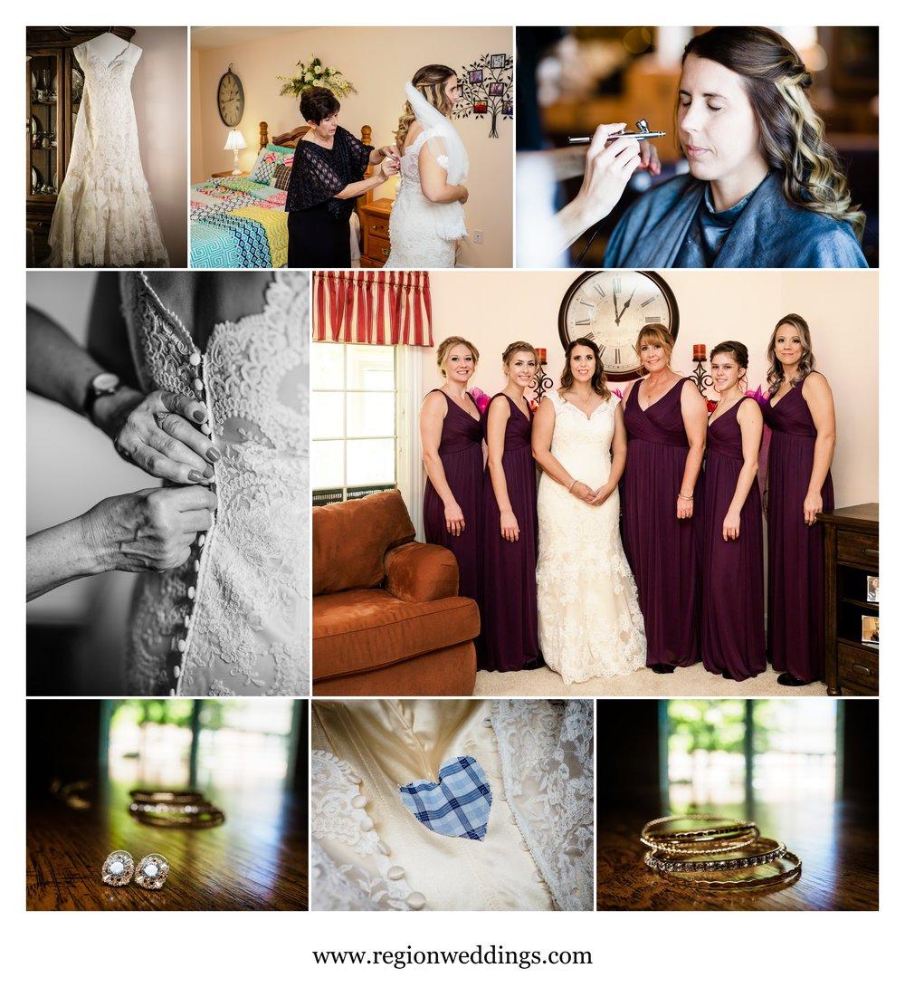 traditional-wedding-bridal-prep.jpg
