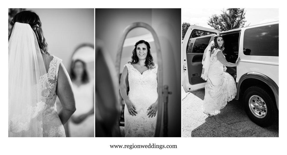 traditional-bride-getting-ready.jpg