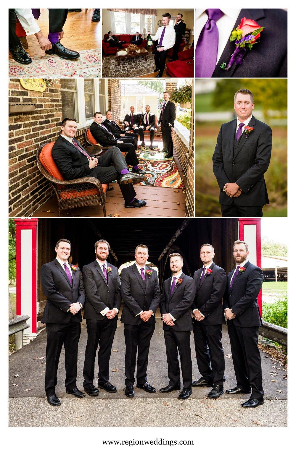groomsmen-crown-point-wedding.jpg
