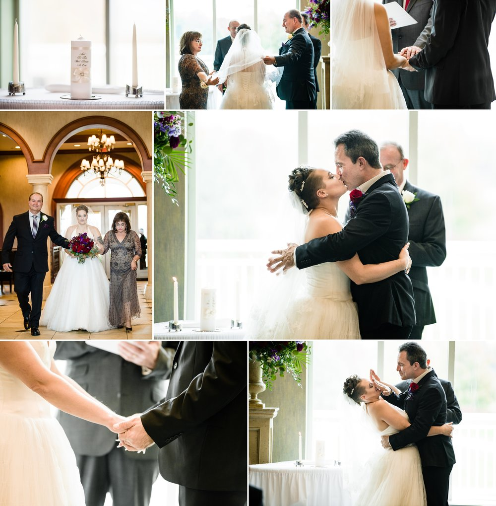 indoor-wedding-ceremony-Sand-Creek-Country-Club.jpg