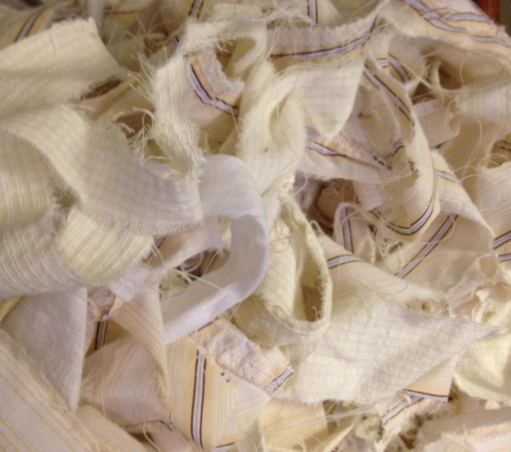 pile of rags.jpg