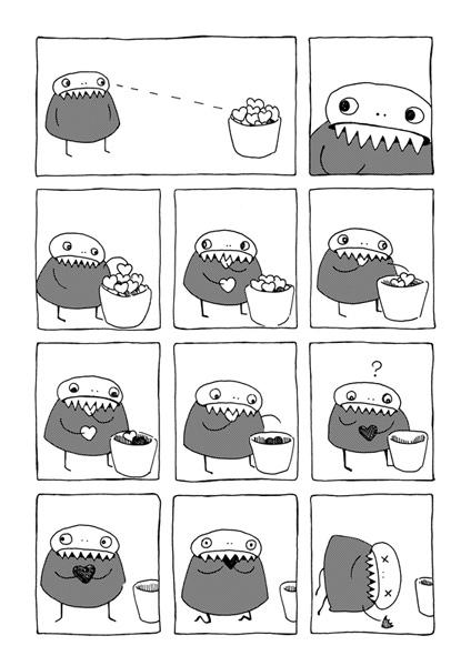 comics3.jpg