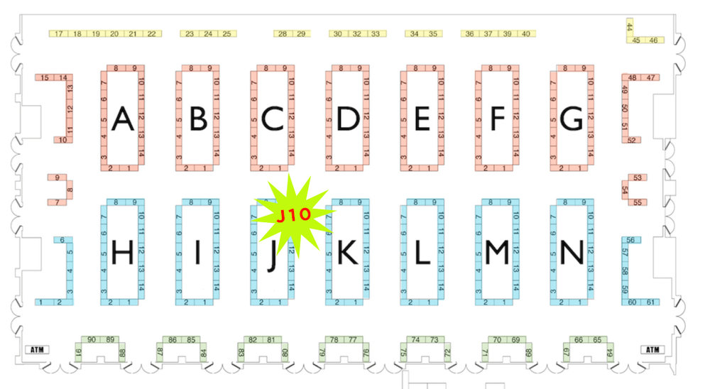 SPX: Where I'll be