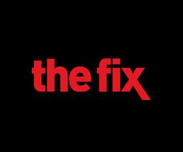 The-Fix-Logo.png