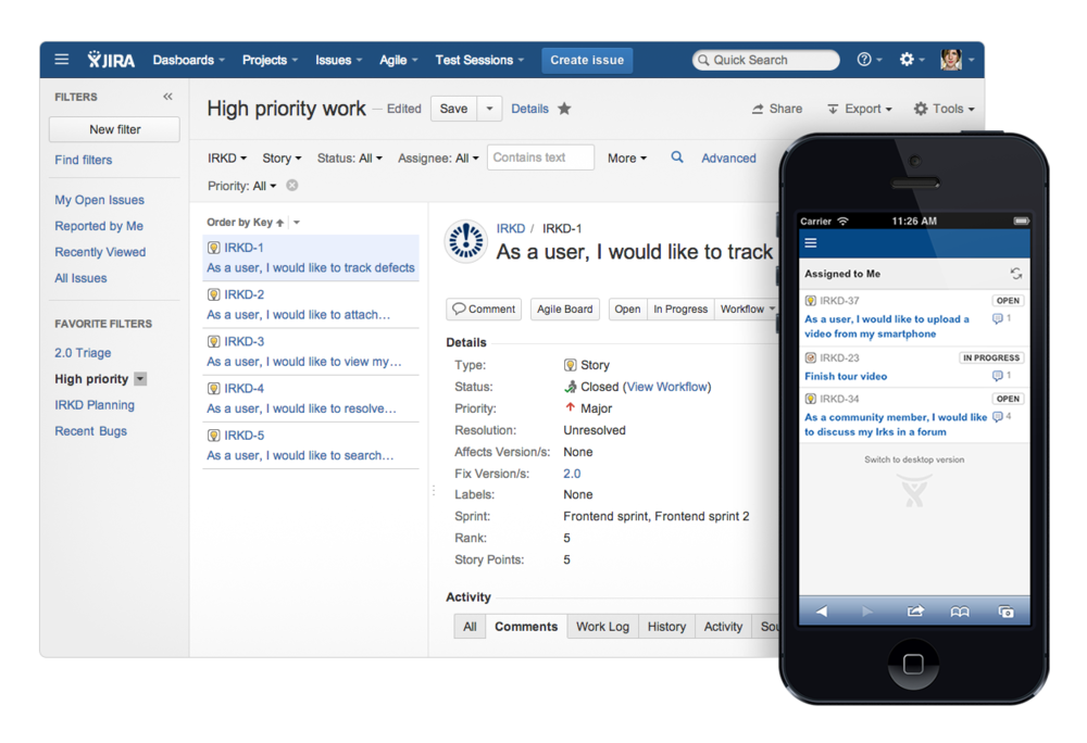 jira_6_overview_screenshot_large.png