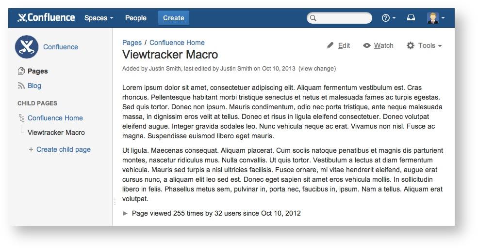 viewtracker-highlight-1.png