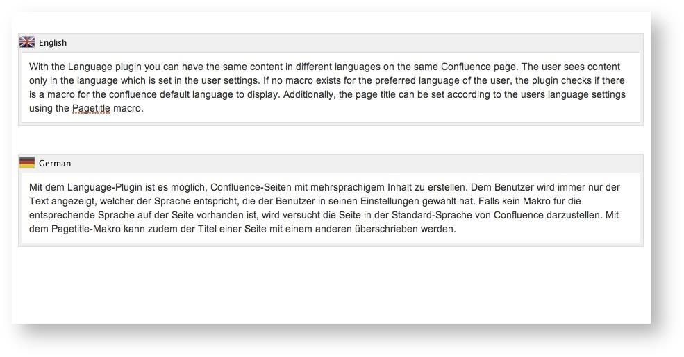 language-highlight-1.png