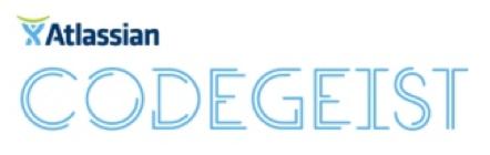 Gewinner des Developer-Wettbewerbs 2013