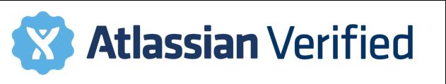 atlassian_verified.png