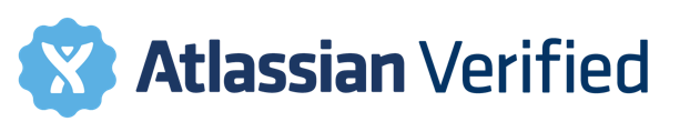 atlassian_verified.png